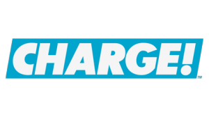 Charge!_network_logo