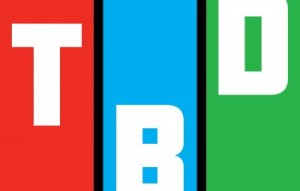 TBD_logo_2017
