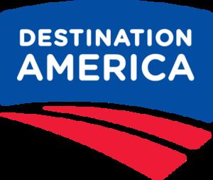 Destination_America_2015
