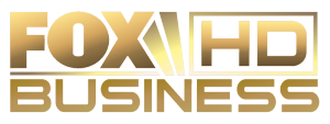 Fox_Business_HD