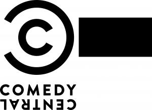 Comedy_Central_HD_(2013-.n.v.)