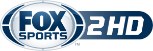 Fox_Sports_2_HD_logo