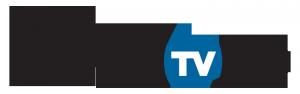 TruTV_HD