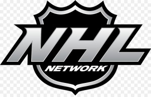 kisspng-national-hockey-league-nhl-network-logo-ice-hockey-nhl-png-pic-5a773abef27ea5.6011185015177632629933