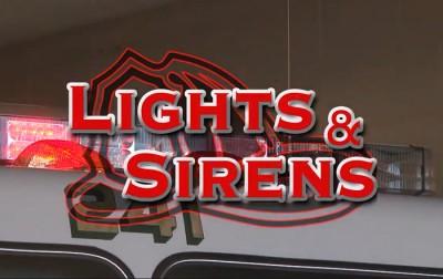 lightsandsirens
